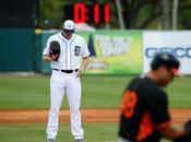 ligas menores ponen estrictos lanzadores