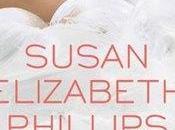 Reseña: Besar ángel Susan Elizabet Phillips