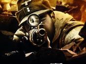 Retroanálisis saga Sniper Elite