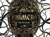 Khimera (César Pérez Gellida)