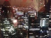 planazo Londres, Heron Tower