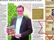QUEDAS ESCOCIA periódicos españoles