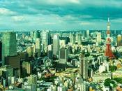 gusta Japón extranjeros