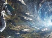 """Christopher Nolan: """"Hay Interstellar para entender significado"""""""