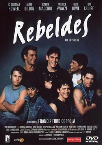 Ernesto Sevilla: El Cine Y Los Adolescentes - El Club De