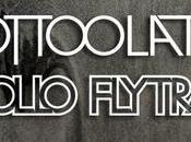 Apollo Flyptrap late juntos mano Let's Show