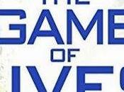 Portada revelada: game live