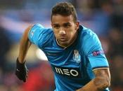 Danilo, nuevo fichaje Real Madrid (VÍDEO)