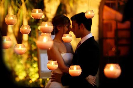 ideas de para una boda sencilla