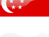 ¿Cómo hizo Singapur para pasar tercer primer mundo?