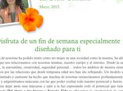 Mónica Felipe Larralde Gran Canaria