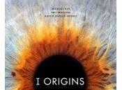 Película Origins (Orígenes)