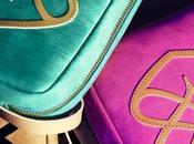 Taconazos veraniegos: Couplé, apasionante viaje texturas colores