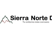 Sierra norte dígital