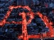 nuevos tráilers serie Daredevil