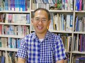 Hiromasa Yonebayashi, director 'Arrietty', abandona Studio Ghibli