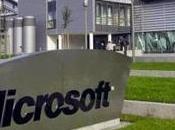 Microsoft cumple años pensando futuro