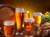 Cada cerveza copa