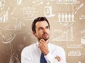 ¿Pará Emprendedor debe Planificar Estrategia?