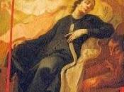 Guillermo Eskill, abad