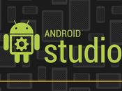 mejores atajos teclado Android Studio para Windows,Linux