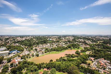Las ciudades mas sostenibles del mundo Curitiba