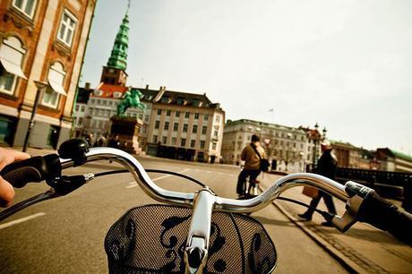 Las ciudades mas sostenibles del mundo Copenhague