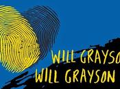 Reseña: Will Grayson, John Green David Levithan