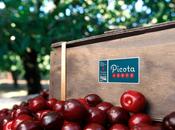 Cereza Jerte: producto protagonista durante junio Capitalidad Gastronómica