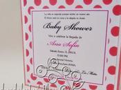 Invitaciones Baby Shower Nuevos Diseños Tips para Decorar.