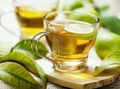 beneficio beber agua caliente limón