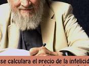 educación actual roba jóvenes conciencia, tiempo vida: Claudio Naranjo