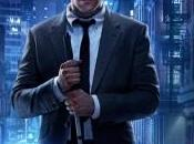 Nuevo anuncio para Daredevil Abogado día, vigilante noche
