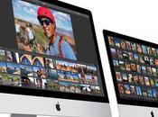 iMac ¿Será lanzado Apple 2015?