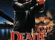 Retro 4x02: Death Wish