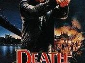 Retro 4x02: Death Wish