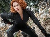Nuevo Spot Extendido Avengers: Ultron