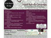 Tercer evento beauty asturias