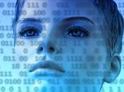 Mujer Código. aproximación brecha digital género