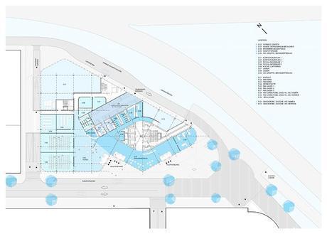 NOT-026-AZPML y SHARE, torre de oficinas en Viena-6
