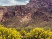 paisajes para viajes primavera, @eDreams_es