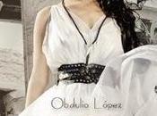 Novedad Livia joven vestal' Obdulio López