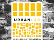 Concurso Universitario UrbanLab Panamá