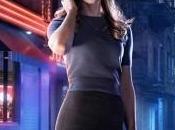 """Deborah Woll explica cómo """"su"""" Karen Page Daredevil"""