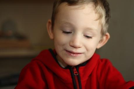 Definición de la semana: Autismo