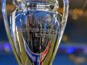 54,5 millones euros para ganador Champions