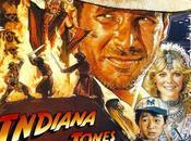 Spielberg Spielberg: Indiana Jones Templo Maldito (Indiana Temple Doom, 1984)