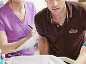 Remedy Familias hospitales
