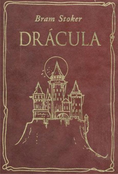 CICLO TERROR: Drácula - Bram Stoker
