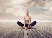 importancia mindfulness atención plena